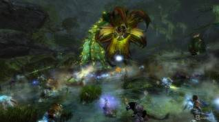 GW2_2014-01_-_Amber_Jungle_Wurm_2