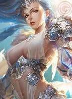 League of Angels otro MMORPG
