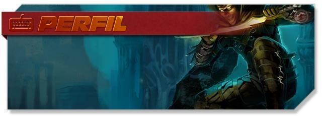 M&M Duel of Champions - Game Profile - ES