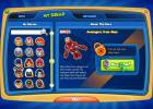 Marvel Super Hero Squad Online screenshot 25