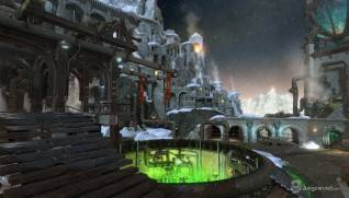 Panzar screenshot 8