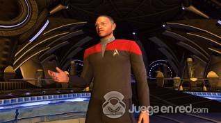 STO_Screenshot_4Year_Anniversary_012814_jpeg8