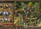 Tribal Wars 2 screenshot 1