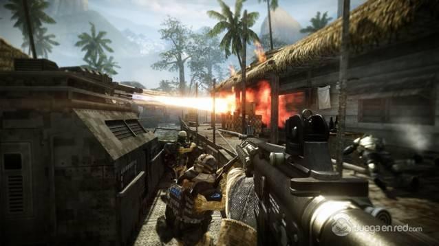 Warface_Screenshot02_Gamescom2013_Coop