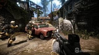 Warface_Screenshot04_Gamescom2013