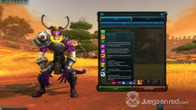 WildStar_Customisation_-_Combat_-_Ability_Tiers_(2)