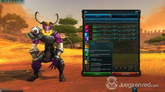 WildStar_Customisation_-_Combat_-_Ability_Tiers_(3)