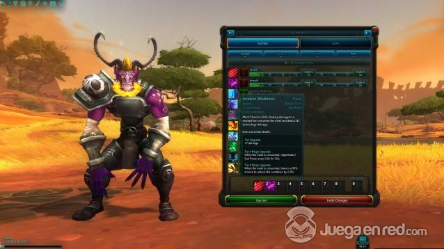 WildStar_Customisation_-_Combat_-_Ability_Tiers_(4)