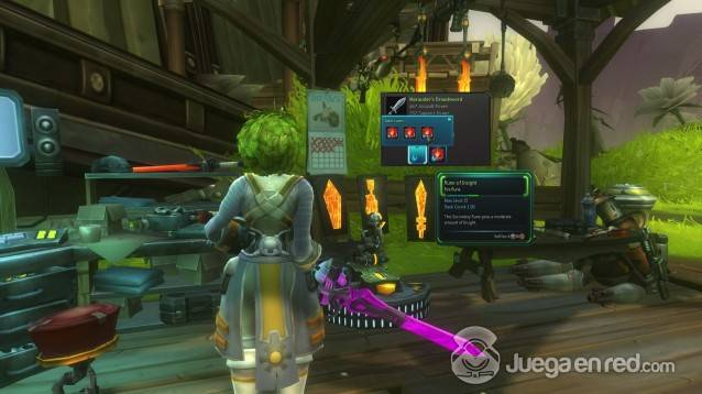 WildStar_Customisation_-_Combat_-_Item_Modification