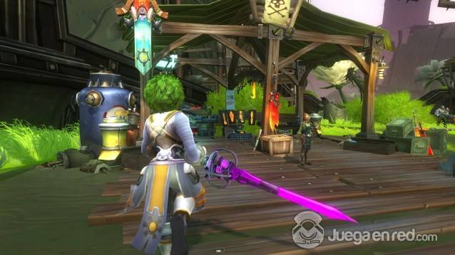 WildStar_Customisation_-_Combat_-_Item_Modification_(2)
