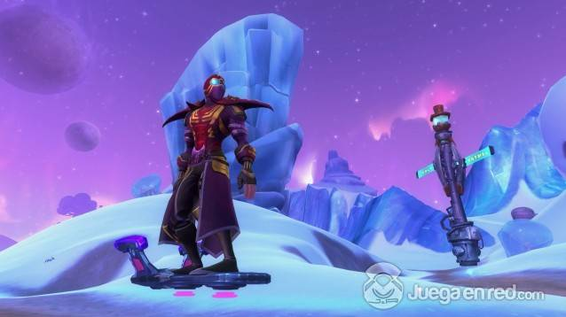 WildStar_Customisation_-_Mounts_-_Hoverboard_2