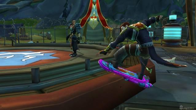 WildStar_Customisation_-_Mounts_-_Hoverboard_4