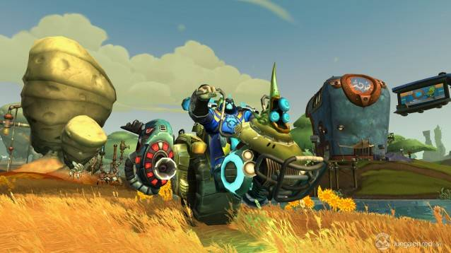 WildStar_Customisation_-_Mounts_(2)