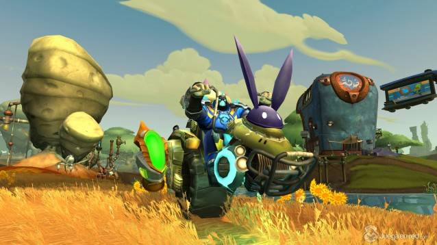 WildStar_Customisation_-_Mounts_(3)