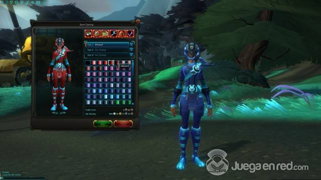 WildStar_Customisation_-_Outfit_-_Dyana_(2)