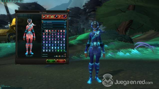 WildStar_Customisation_-_Outfit_-_Dyana_(3)