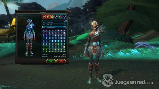 WildStar_Customisation_-_Outfit_-_Dyana_(4)