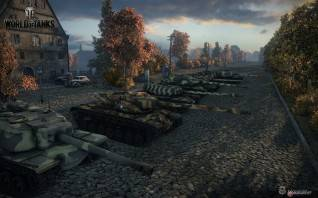 WoT_Screens_Combat_FR_vs_USA_Update_8_11_Image_01