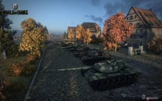 WoT_Screens_Combat_FR_vs_USA_Update_8_11_Image_02