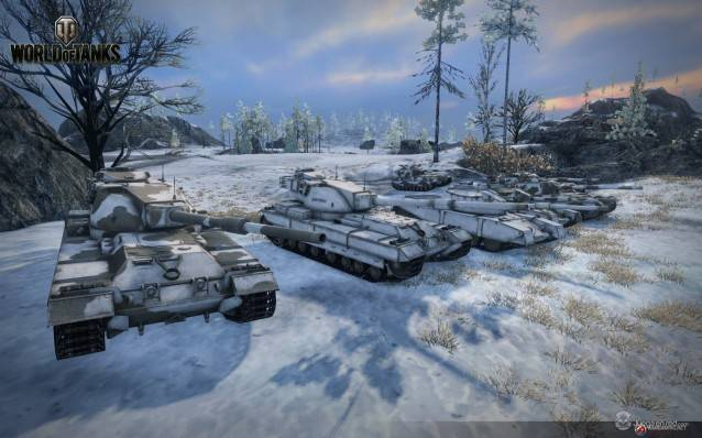 WoT_Screens_Combat_Germany_vs_Britain_Update_8_11_Image_04