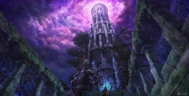 c9_guardian_s_tower_in_raebin