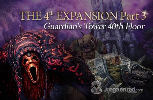 c9_the_4th_expansion_part3