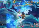 Angel's Wrath screenshot 7