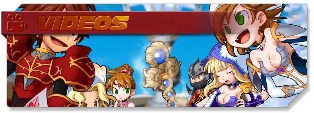 Asda 2 - Videos - ES