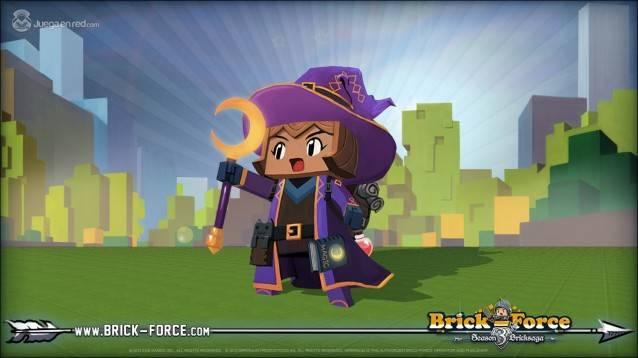Brick-Force_Sorcerer (1)