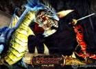 Dungeons & Dragons Online screenshot 5