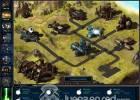 Empire Universe 3 screenshot 4