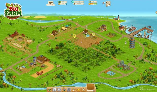 Farm_Landscape_Goodgame_Big_Farm