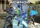 Global Agenda wallpaper 3