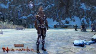 Neverwinter shot 1