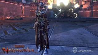 Neverwinter shot 4