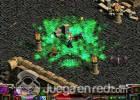 Red Stone screenshot 8