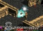 Red Stone screenshot 3