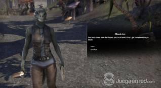 TESO screenshot (10)