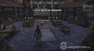 TESO screenshot (12)