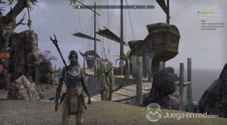 TESO screenshot (13)