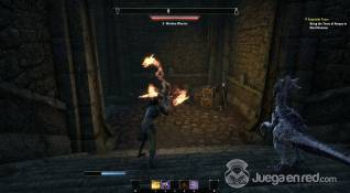 TESO screenshot (14)