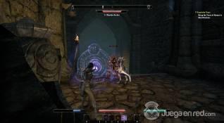 TESO screenshot (16)