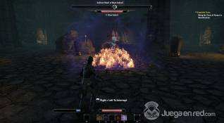 TESO screenshot (19)
