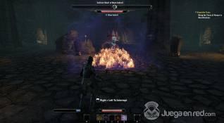 TESO screenshot (19)
