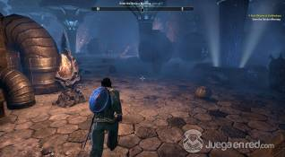 TESO screenshot (2)