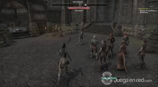 TESO screenshot (20)