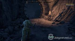 TESO screenshot (3)