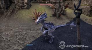 TESO screenshot (5)