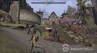 TESO screenshot (7)