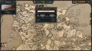 Therian Saga screenshot 5